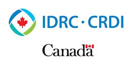 Projet CRDI Logo